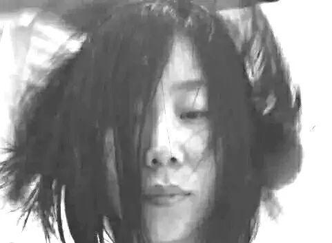 展览 | 沉潜•飞翔——柴宁作品展  艺术相关  第16张